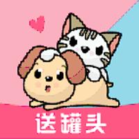 猫语狗语翻译器(动物交流)V2.0.36 安卓版