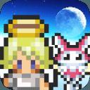 重生蛮荒行星手机版v1.3.6 安卓版