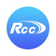 RCC车管家app