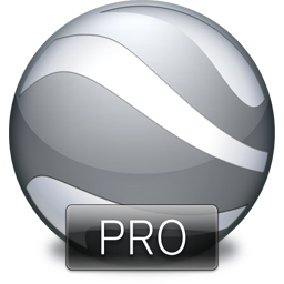 Google Earth PROV7.3.2.5491 中文版