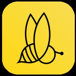 蜜蜂剪辑mac版