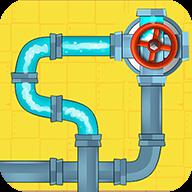 水管连接水管工最新版