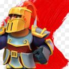 剑战王国安卓版