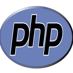 PHP四方易支付平台源码