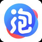 泡泡读书app