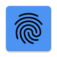 安卓指纹解锁win10软件Remote Fingerprint Unlock