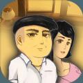 中国式家长2.0安卓版