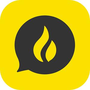 火币火信软件