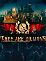 亿万僵尸(They Are Billions)最新版