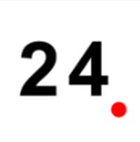 24点速算王(小学加减乘除运算)