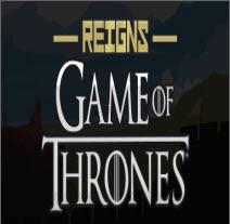 王权权力的游戏一项修改器