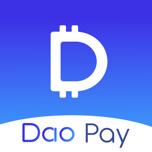 DaoPay(区块链平台)