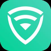 腾讯WiFi管家电脑版V3.6.6 官方最新版