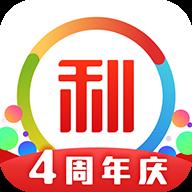 网利宝3.7.1 官方安卓版