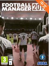足球经理2019(Football Manager 2019)免安装简体中文测试版