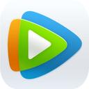 QLV格式转换神器v1.0.0.0 绿色免费版