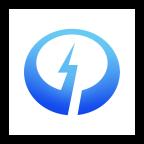 FlashClub钱包app(智能托管币)
