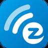 EZCast安卓版V2.13.0.1267 最新版