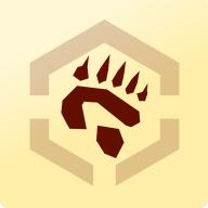 NGA玩家社区appV8.1.1 安卓版