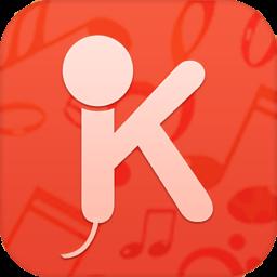 全民K歌2019解析工具1.0安卓版