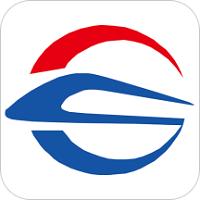 长沙地铁(手机扫码乘地铁)v1.1.9安卓版