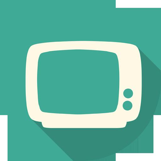 电视live(手机直播)