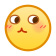 QQ最新版动态表情包打包