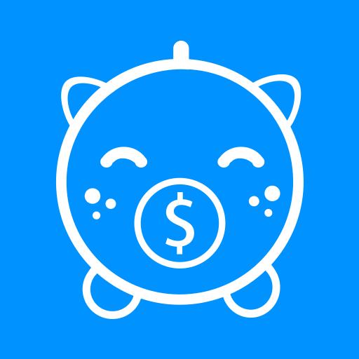 芯汇服务app