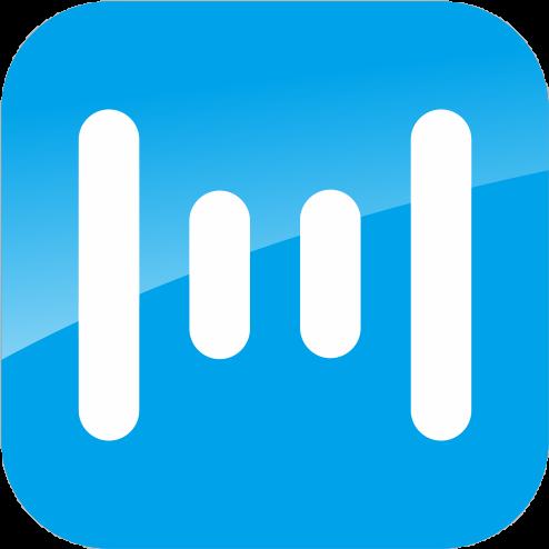 虾米控车app