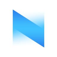 努尔网维吾尔版(本地新闻app)