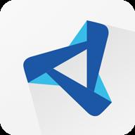 建信开太平app
