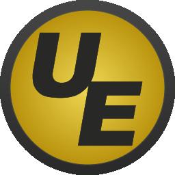 UltraEdit-32中文版v25.10.0.62 中文特别增强版