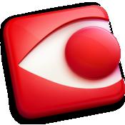 FineReader11(图文转换)