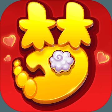 梦幻西游手游电脑版V1.278.0 官方最新版