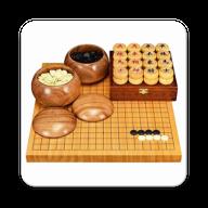 围棋象棋五子棋