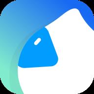 小雨点彩铃app