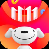 京东二手房产app