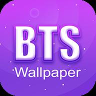 BTS高清手机壁纸
