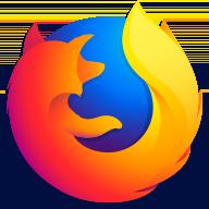 火狐�g�[器FirefoxV68.12.0 官方最新版