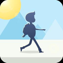 计步赚钱(走路赚钱软件)v1.5.2安卓版
