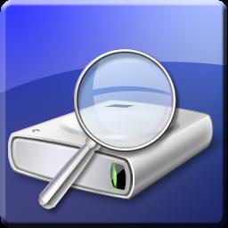 硬盘健康状况检测工具(CrystalDiskInfo)8.7.0 多语中文便携版