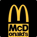 麦当劳官方手机订餐APP5.6.2.0 安卓版