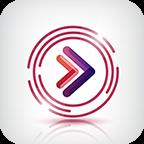 壁纸换换(手机壁纸美化app)