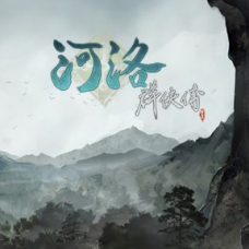 河洛群侠传三十七项修改器v1.0 3dm版