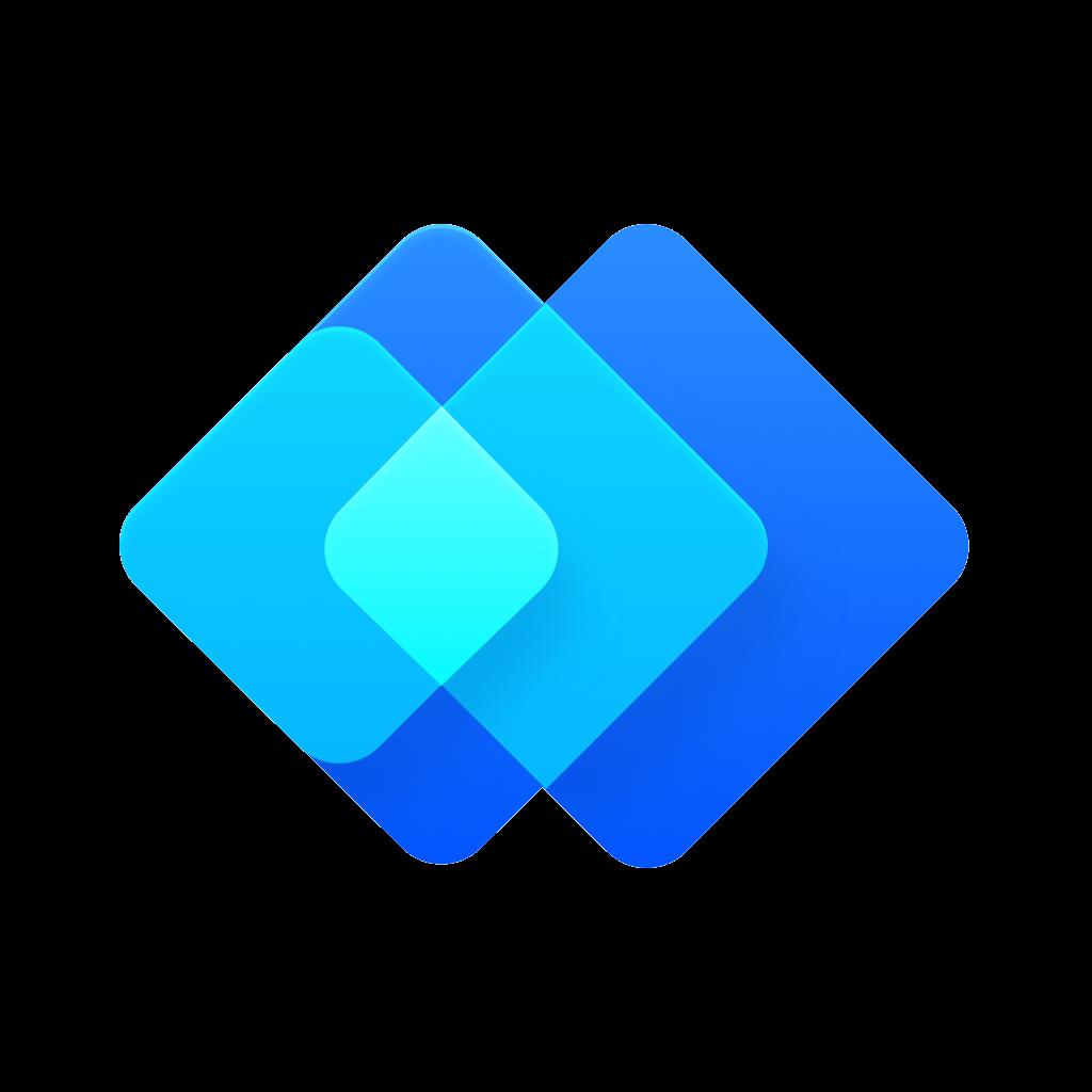 阿里会议助手app