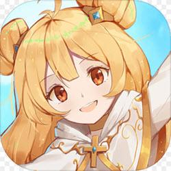 魔界王物语官方版v1.0.0安卓版