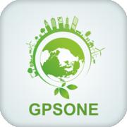 GPSONE定位app