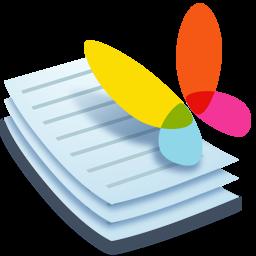 PDF格式工具包