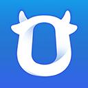 千牛Mac Beta版V9.04.02官方最新版