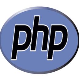 PHP文字表情包制作�W站源�a